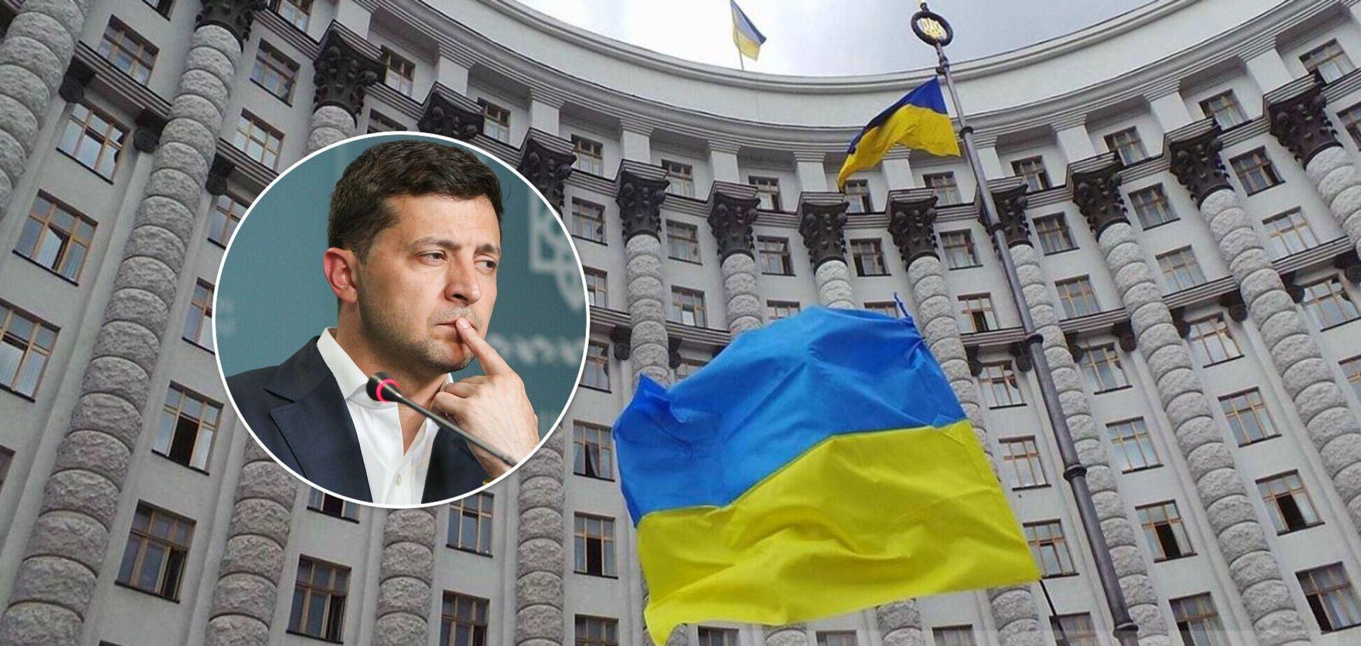 Украина больше не бедный родственник: как Зеленскому удалось вывести дипломатию на новый уровень