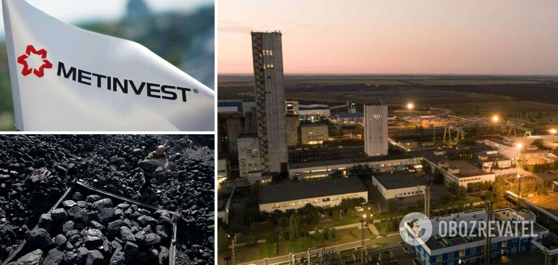 Эксперт рассказал, как покупка 'Метинвестом' 'Покровской угольной группы' скажется на развитии прифронтовых территорий