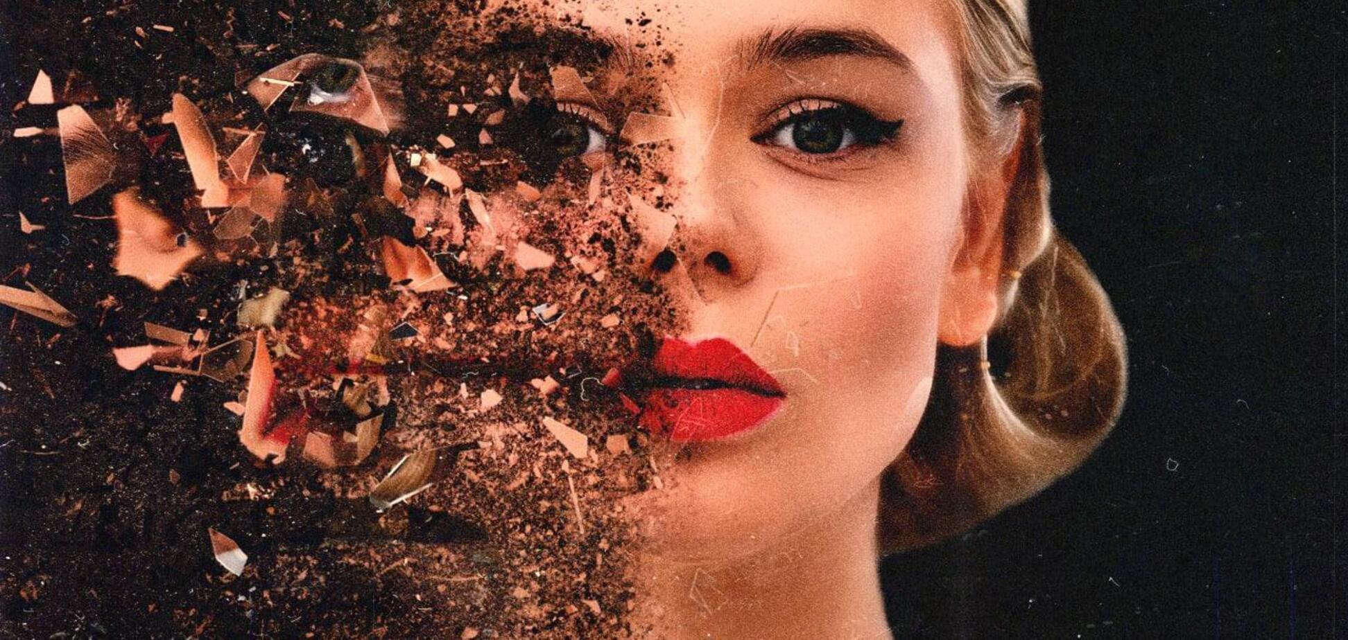 Grosu выпустила седьмой именной студийный альбом
