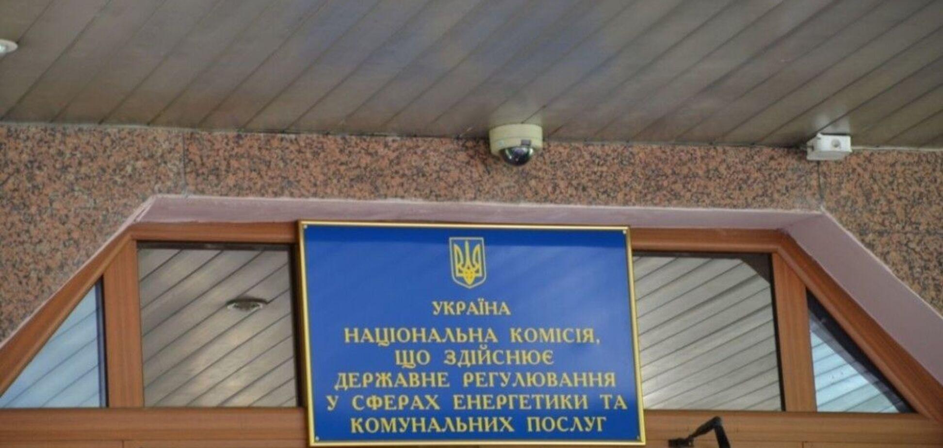 НКРЕКП покриває корупційні схеми компаній-спекулянтів, – Омельченко