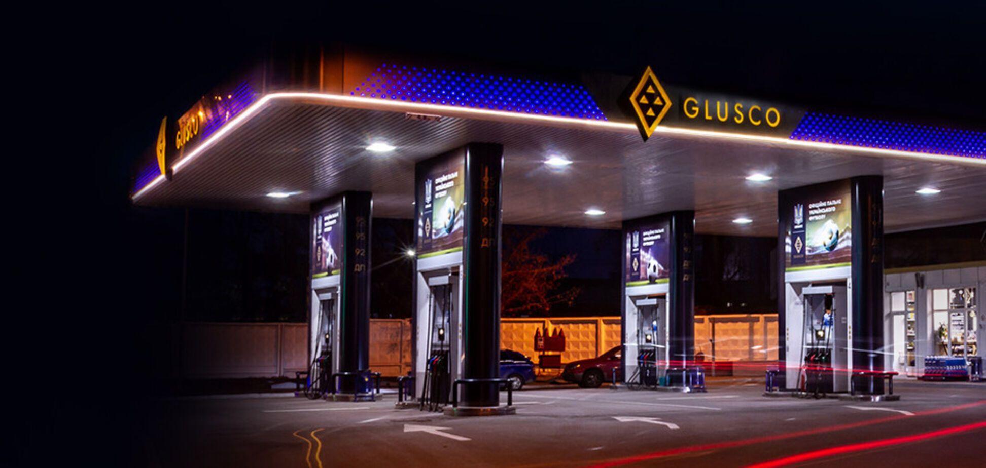 Glusco спростовують усі звинувачення ДФС