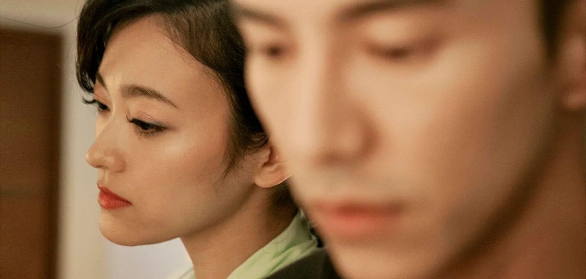 25-річна заміжня китаянка під час обстеження виявилася чоловіком