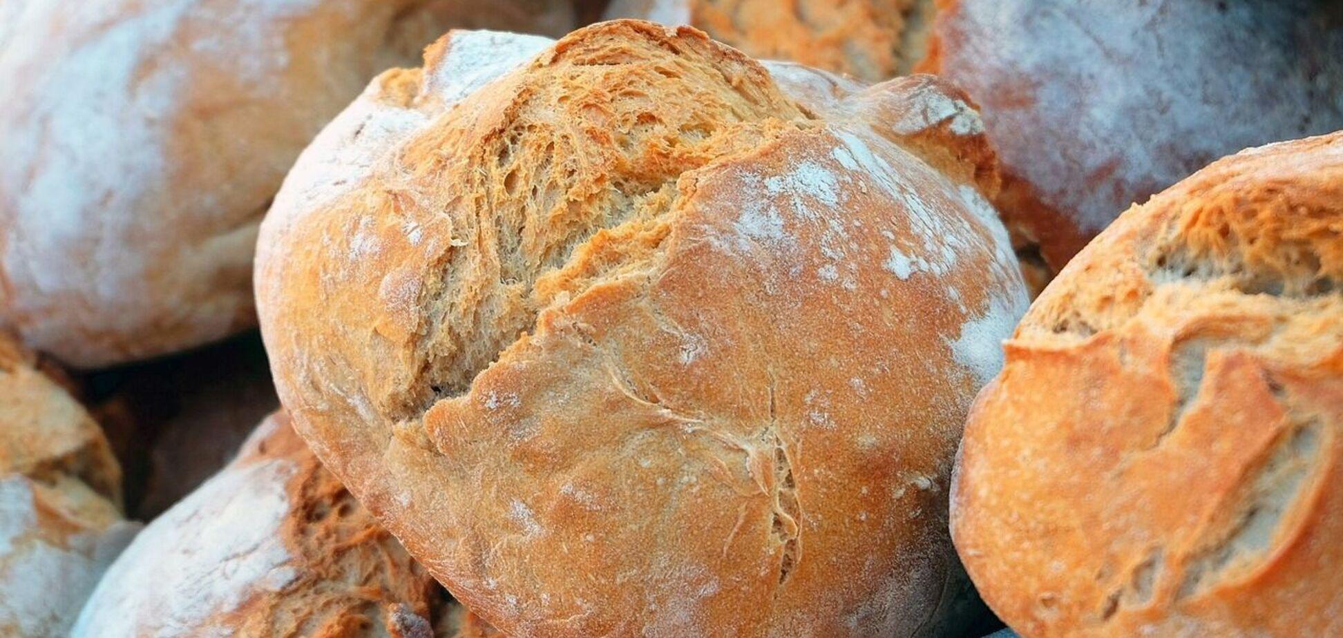 В Україні різко подорожчав хліб: озвучено цифри