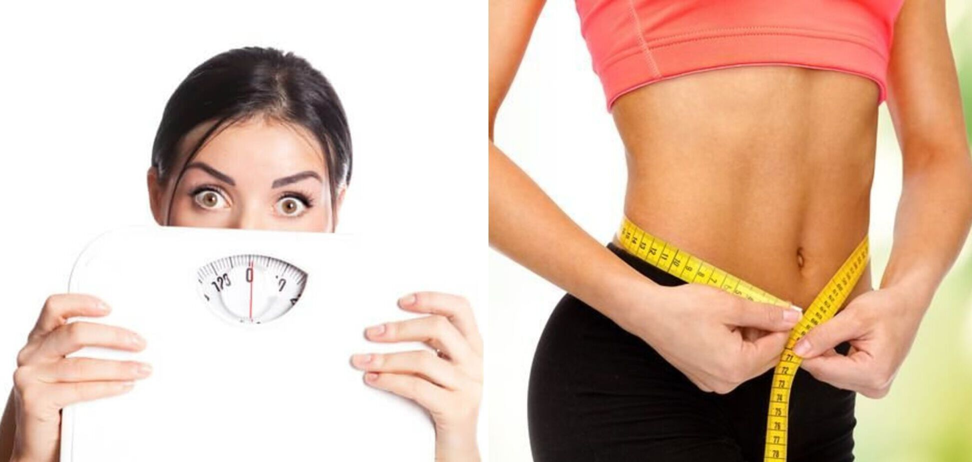 Набір ваги: про яку хворобу може сигналізувати