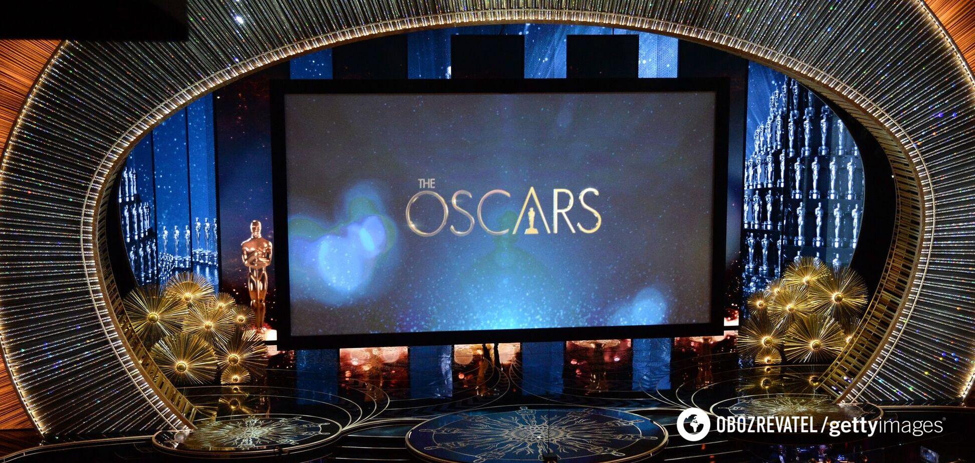 Объявление номинантов на 'Оскар 2021': где и когда смотреть трансляцию