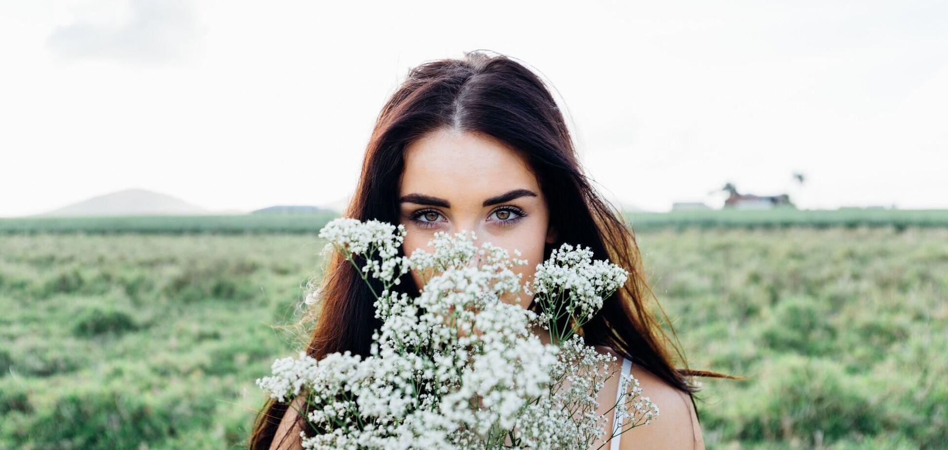 Ученые назвали возраст, в котором женщина становится самой красивой