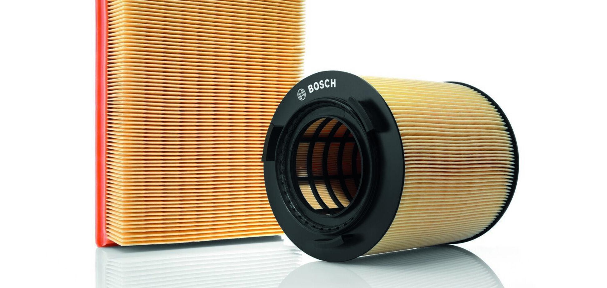 Чистые 'легкие' для ДВС: как выбрать качественный воздушный фильтр