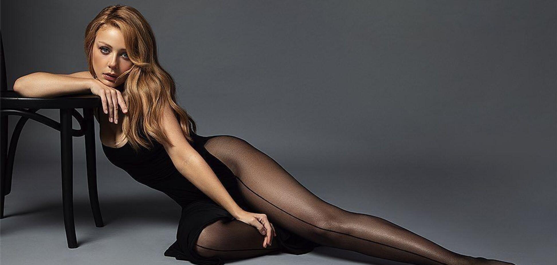 Тина Кароль объявила об отмене своих концертов