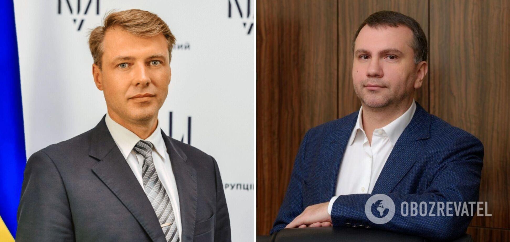 ВСП привлек к ответственности судью, разрешившего принудительные приводы Вовка