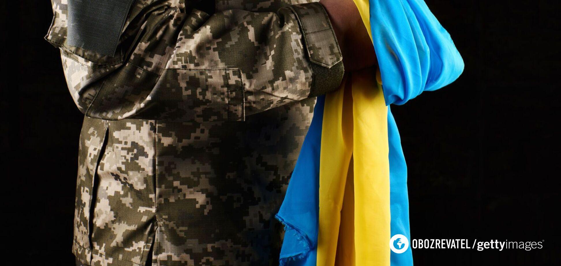 Ветеранські бізнеси як локомотив економіки України