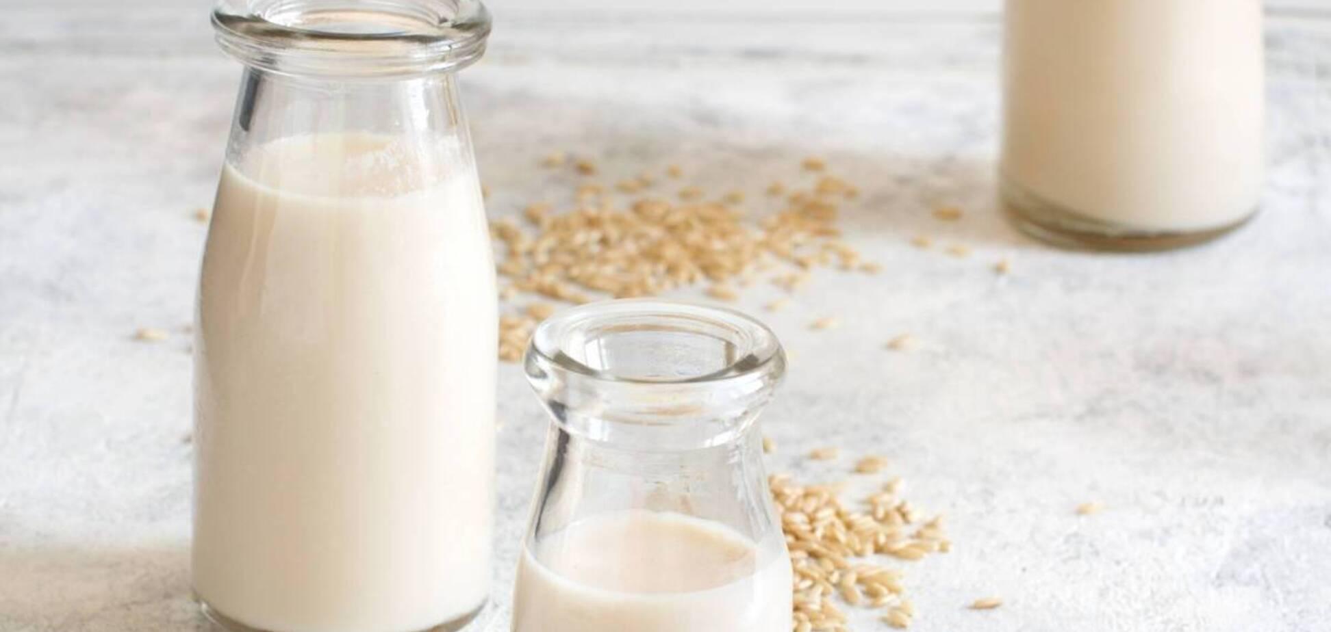 В Україні скорочується виробництво молока і поголів'я корів
