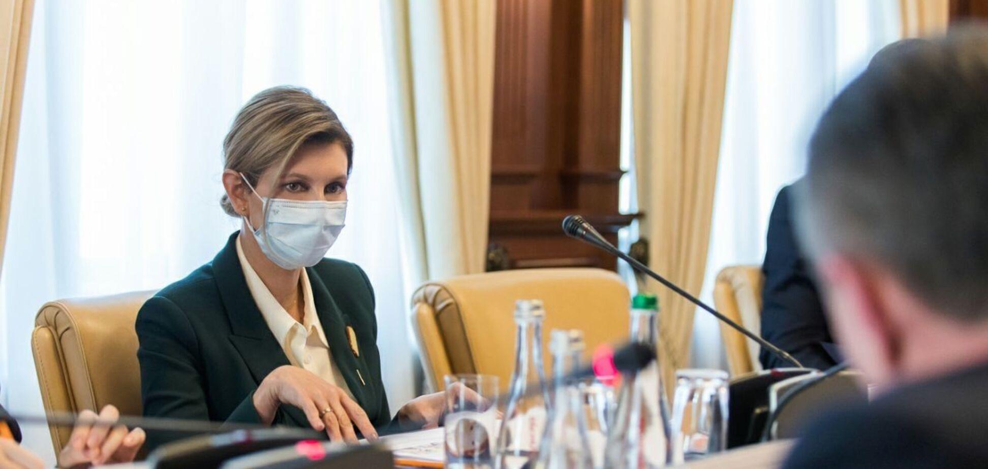 УрегіонахУкраїнипланують реалізуватидесяткибезбар'єрнихпроєктів у 2021 році