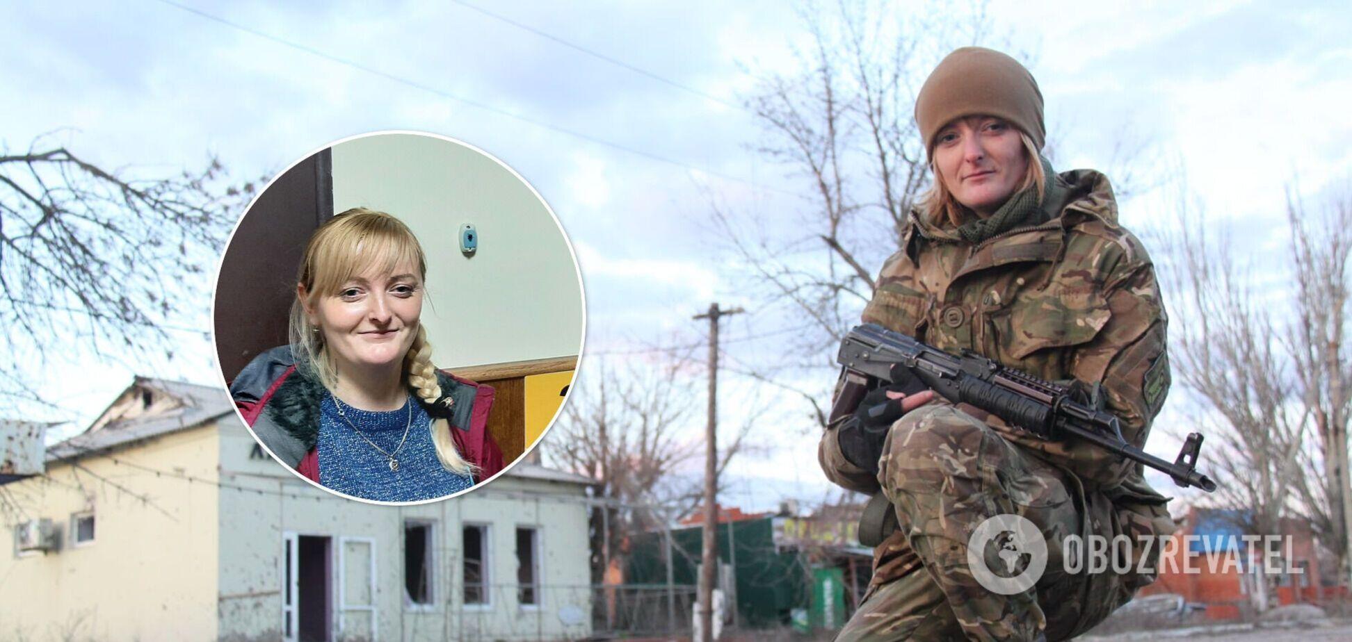 Суд смягчил меру пресечения ветерану АТО 'Фортуне'