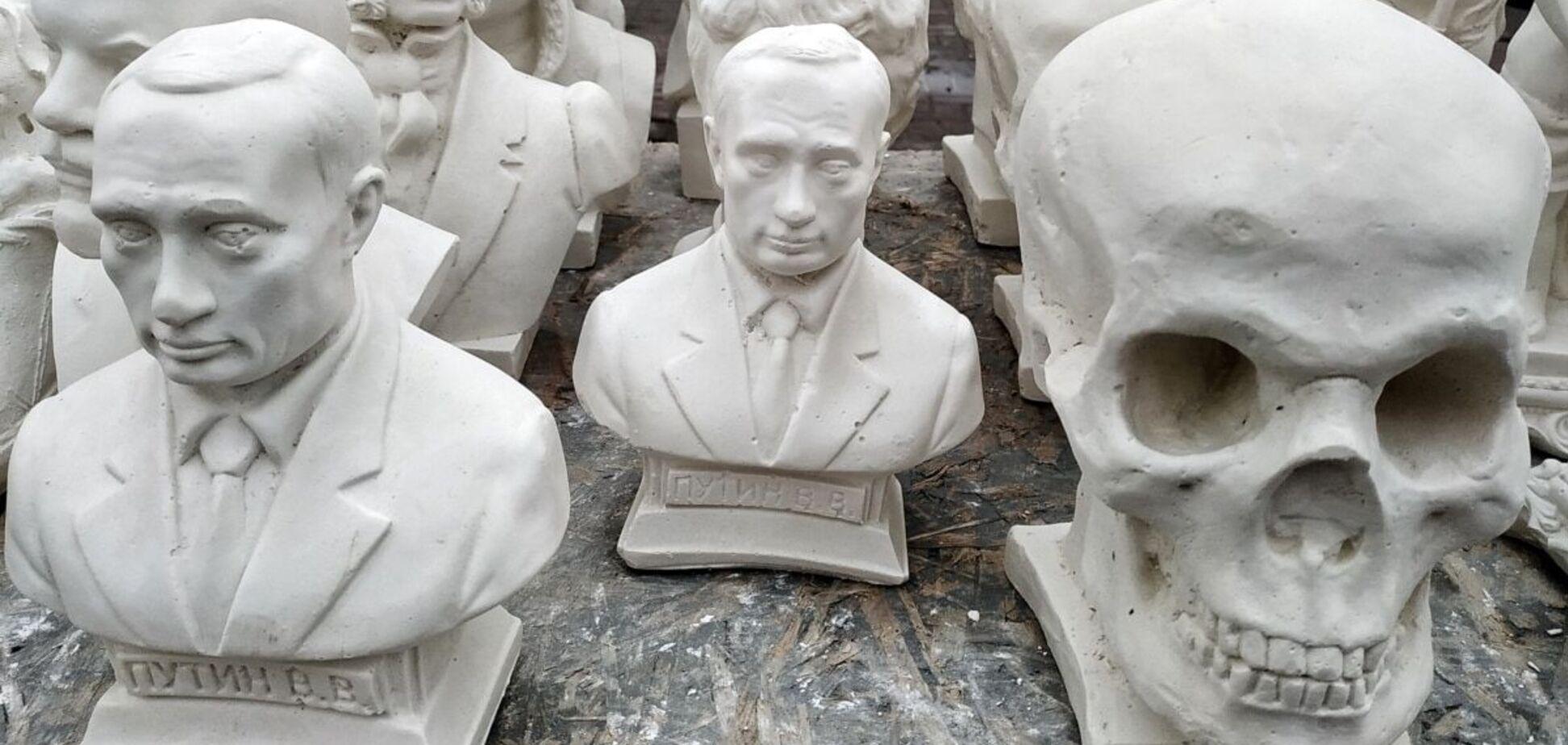 Обнуление случилось, но не то, что ожидал Путин