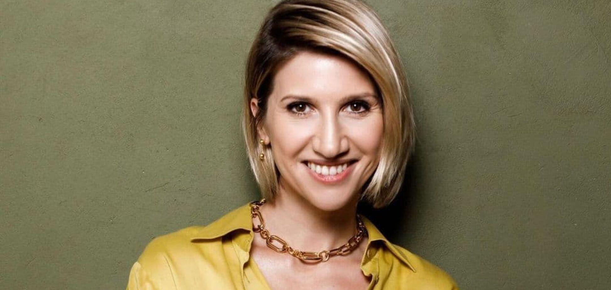 Анита Луценко рассказала всю правду об интервальном голодании