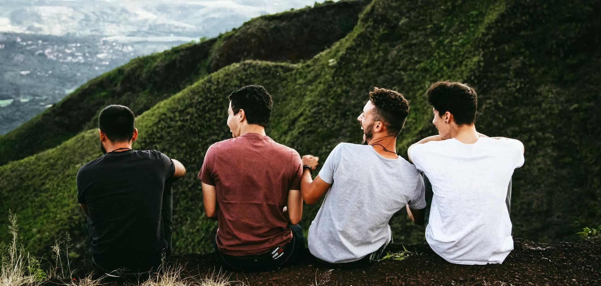 Чотири найнестерпніші чоловіки зодіаку