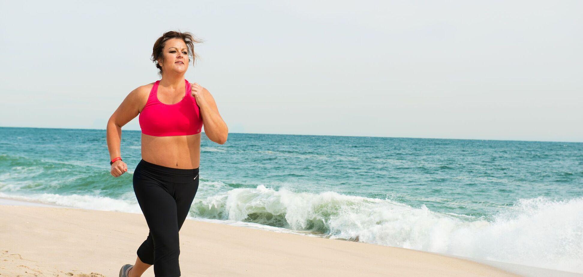 Що таке ожиріння і зайва вага: факти від експертів без 'рожевих окулярів'