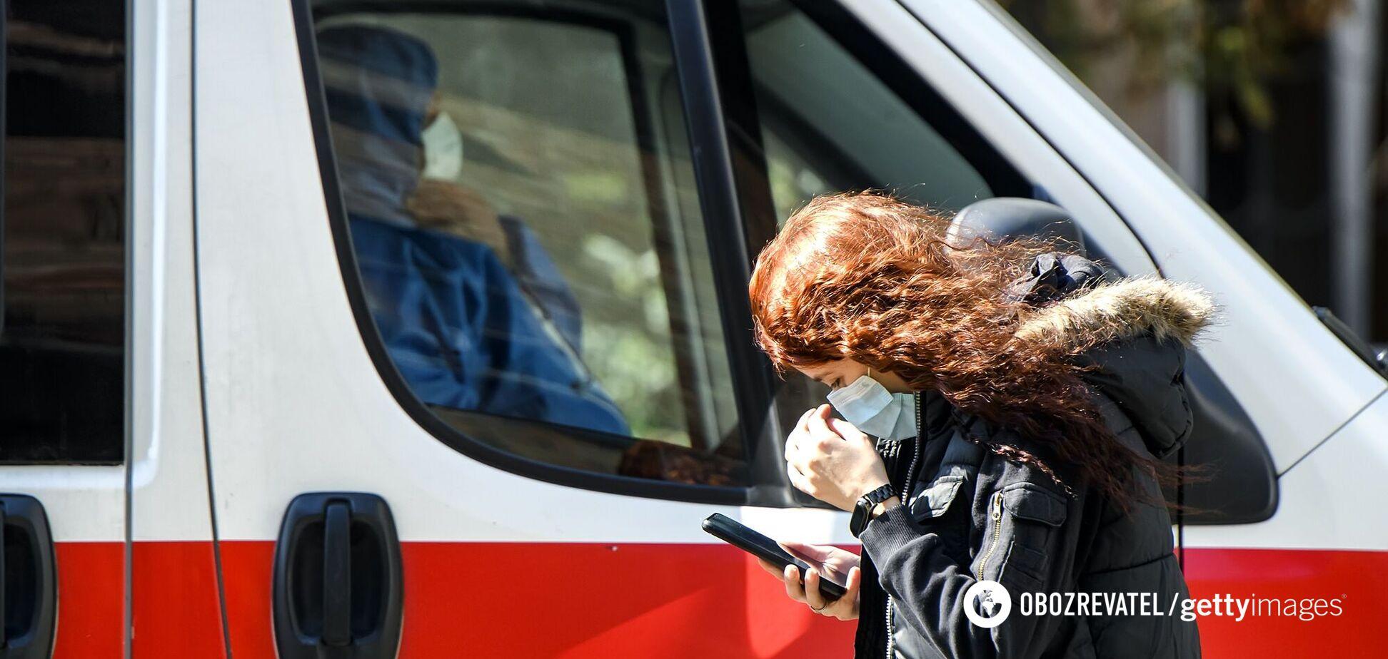 На Киевщине следом за столицей ввели локдаун: что запрещено