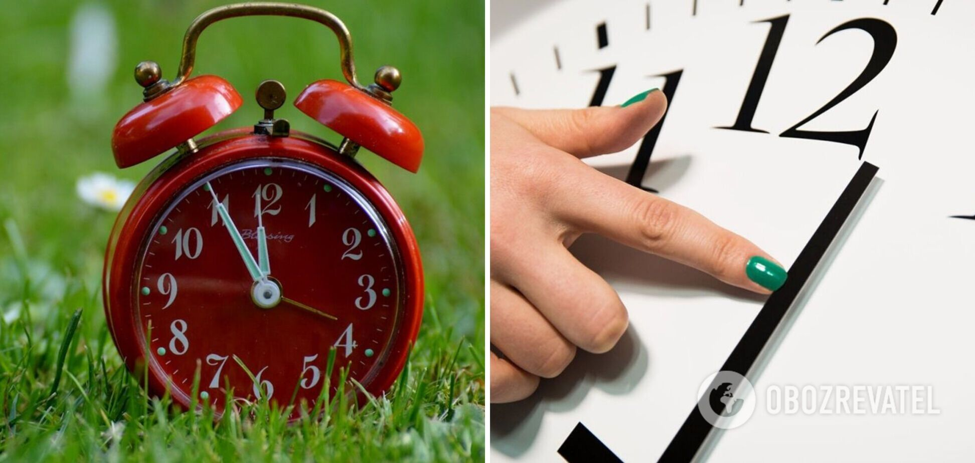Будут ли переводить часы на летнее время в Украине в 2021 году: пояснение