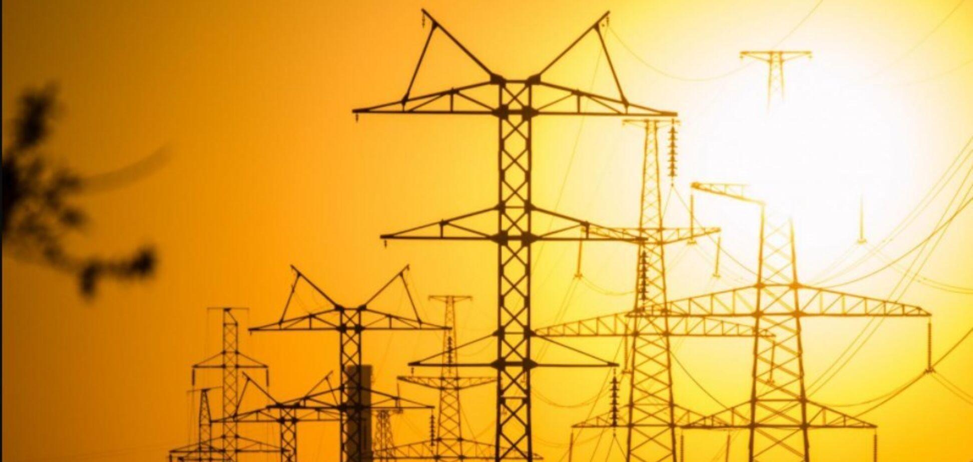 Украина сознательно вошла в энергозависимость от РФ и Беларуси, начав импорт электроэнергии, – нардеп