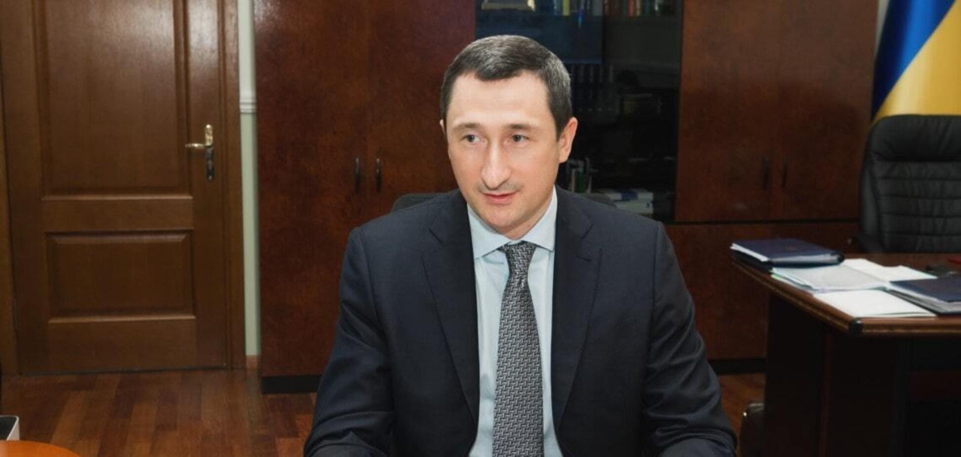 Чернишов може стати новим прем'єр-міністром вже восени, – аналітик