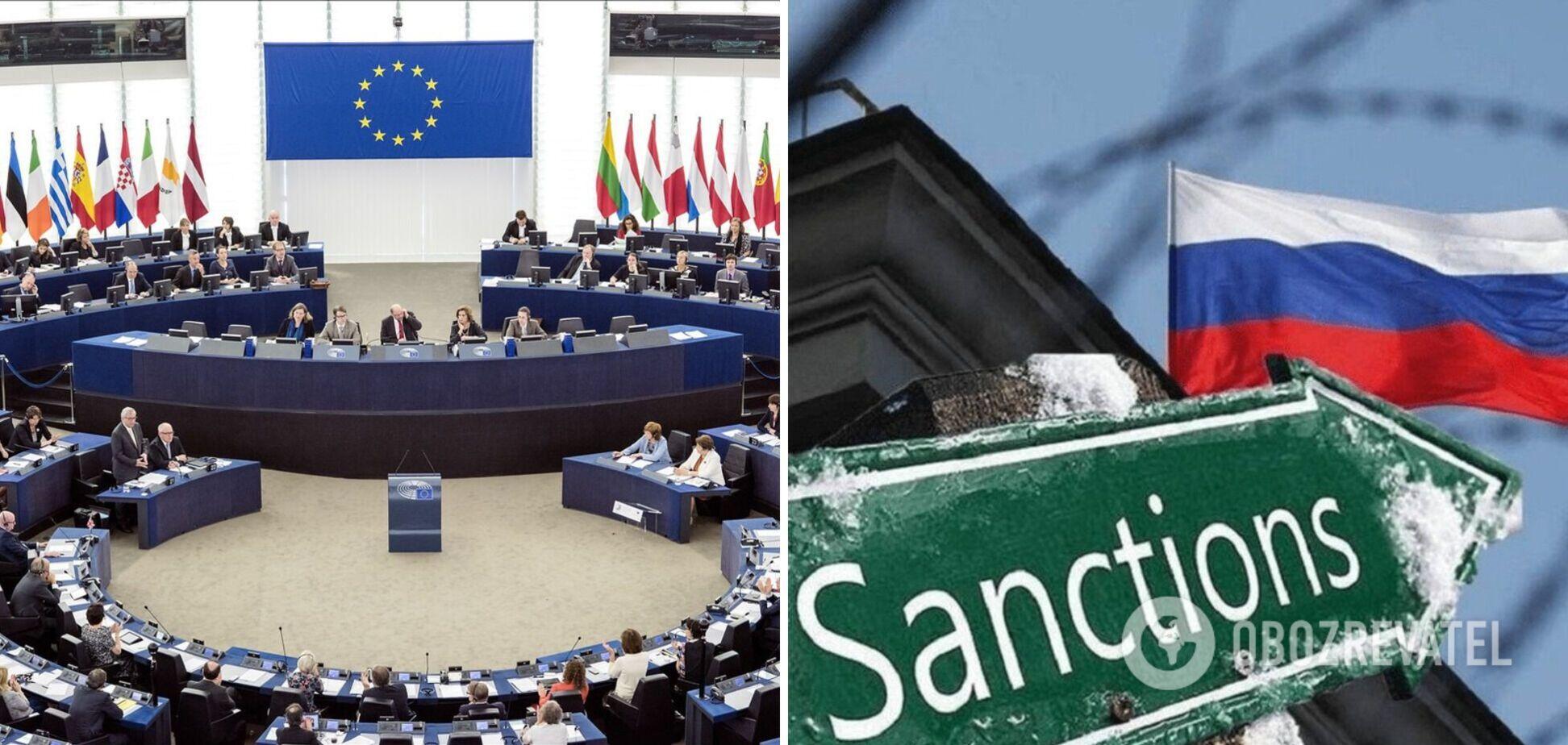 ЄС продовжив санкції проти хакерів з Росії