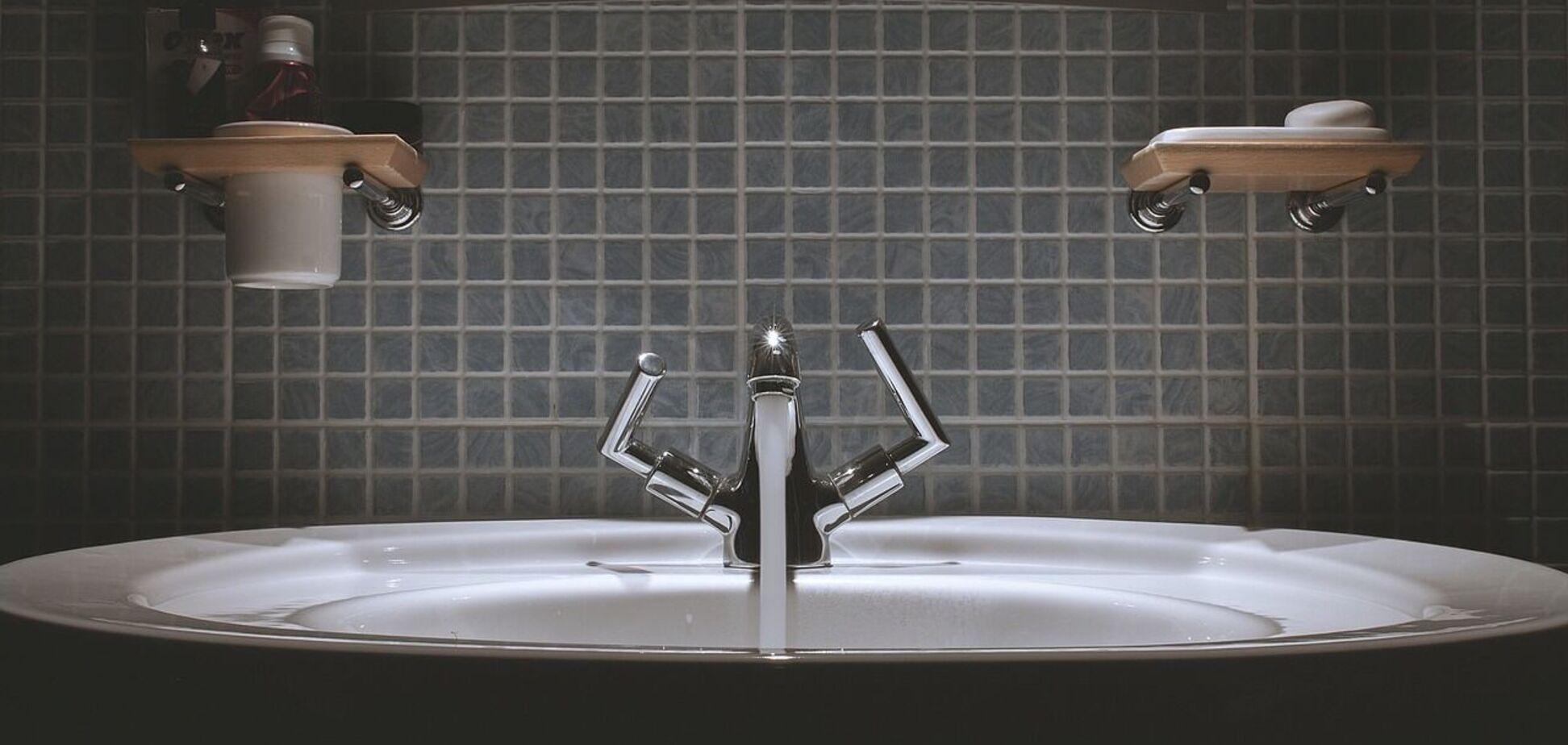 В Украине заговорили о повышении тарифов на воду