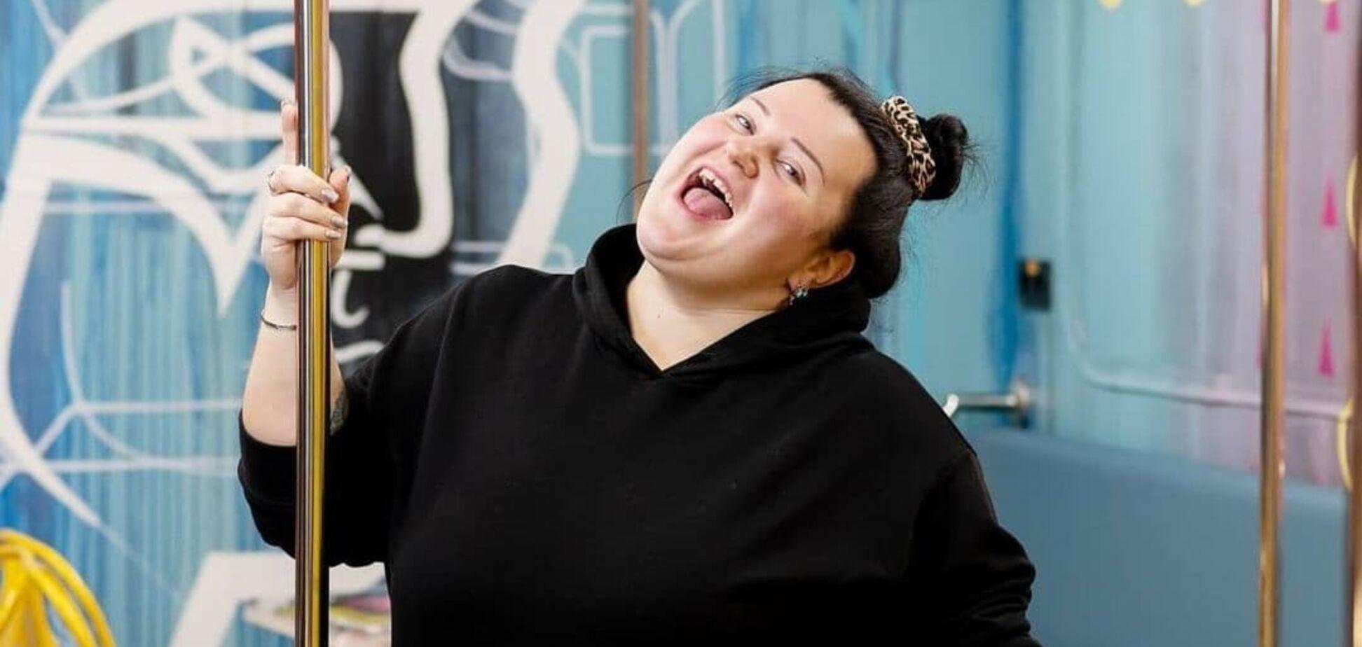 Alyona Alyona рассказала о похудении и призналась, сколько уже сбросила