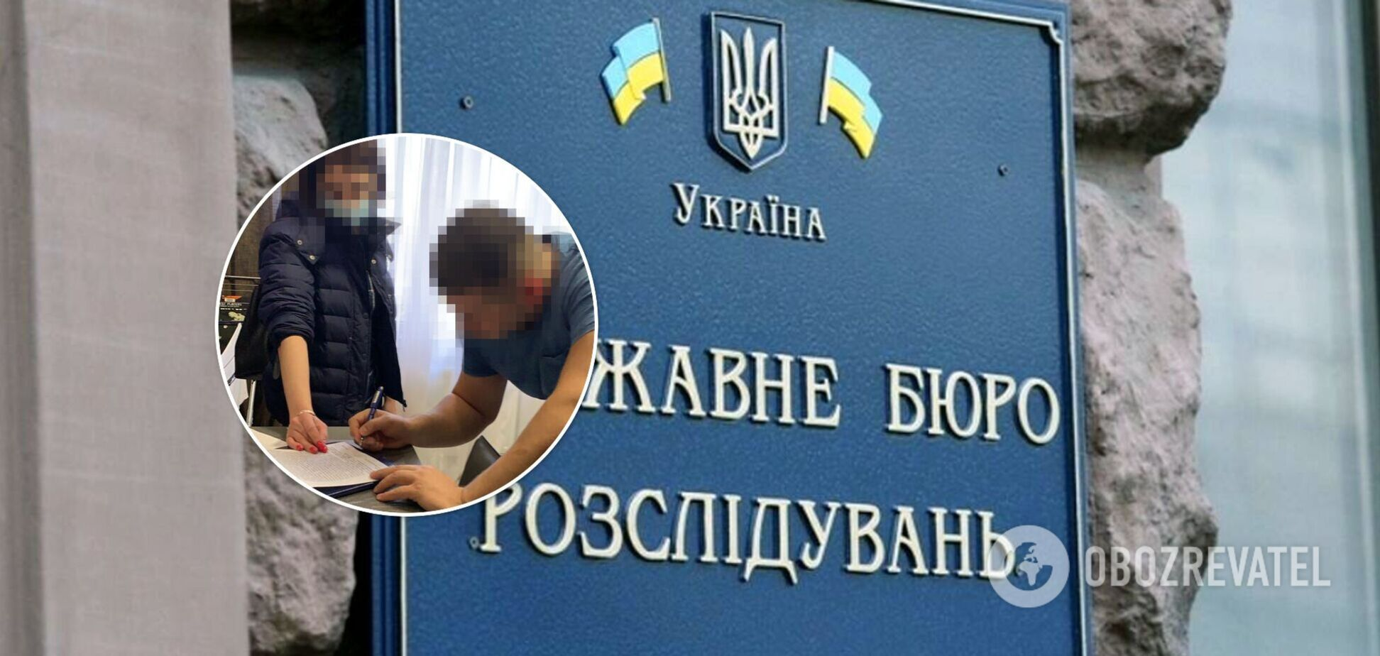Житомирському депутату оголосили підозру в розтраті 1,5 млн грн. Фото