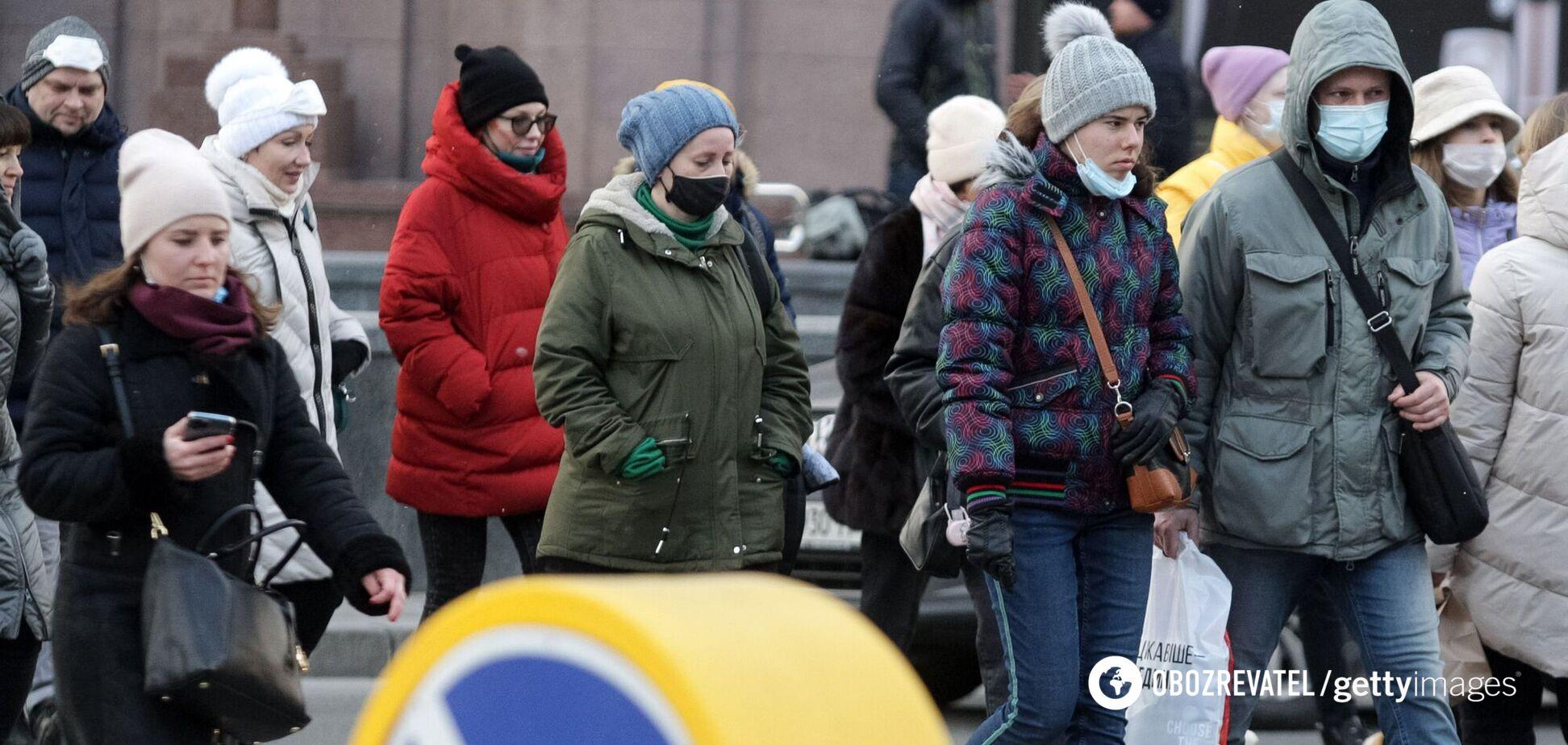 Николаевщина станет 'красной' зоной: принято решение по срокам