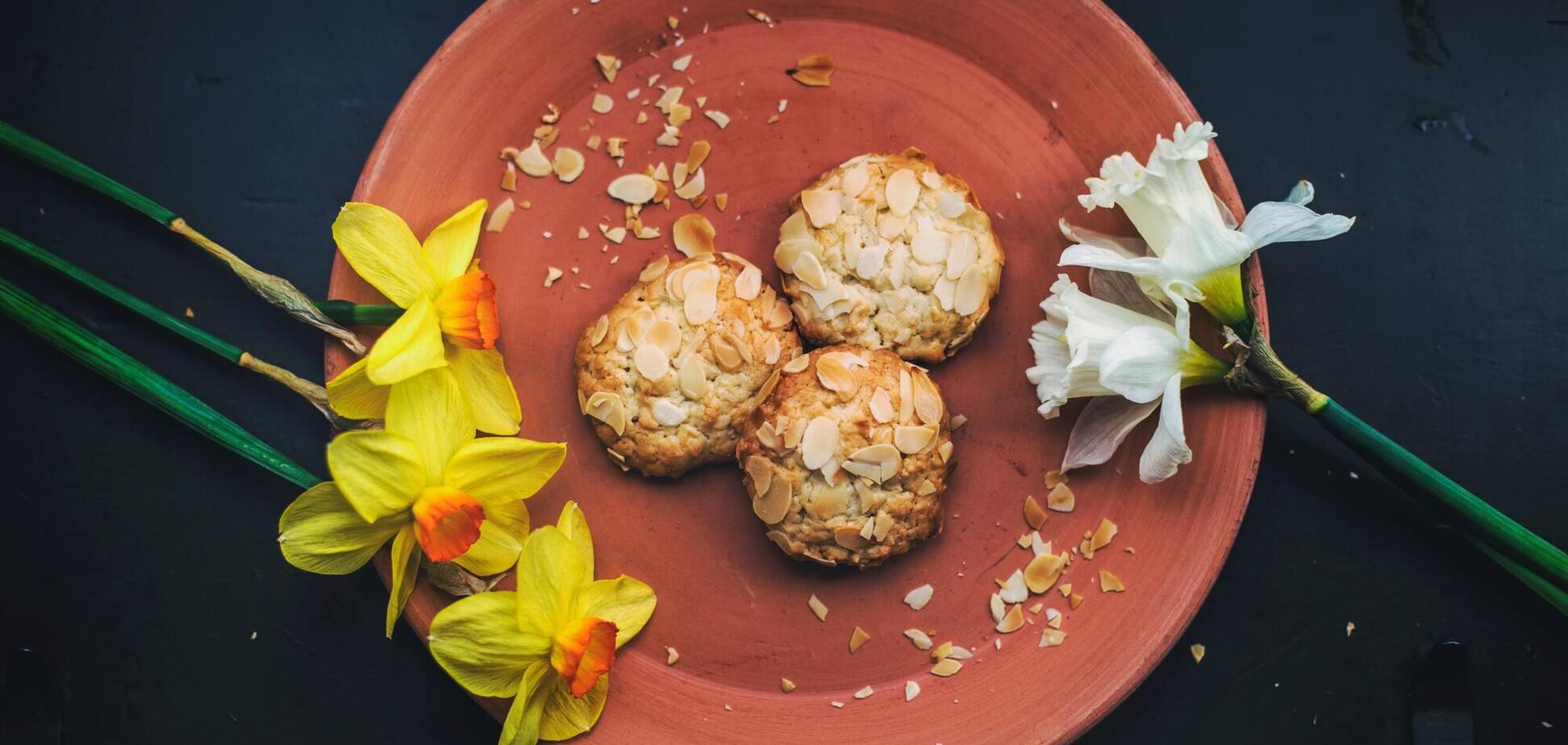 Печиво з 'Гри престолів'