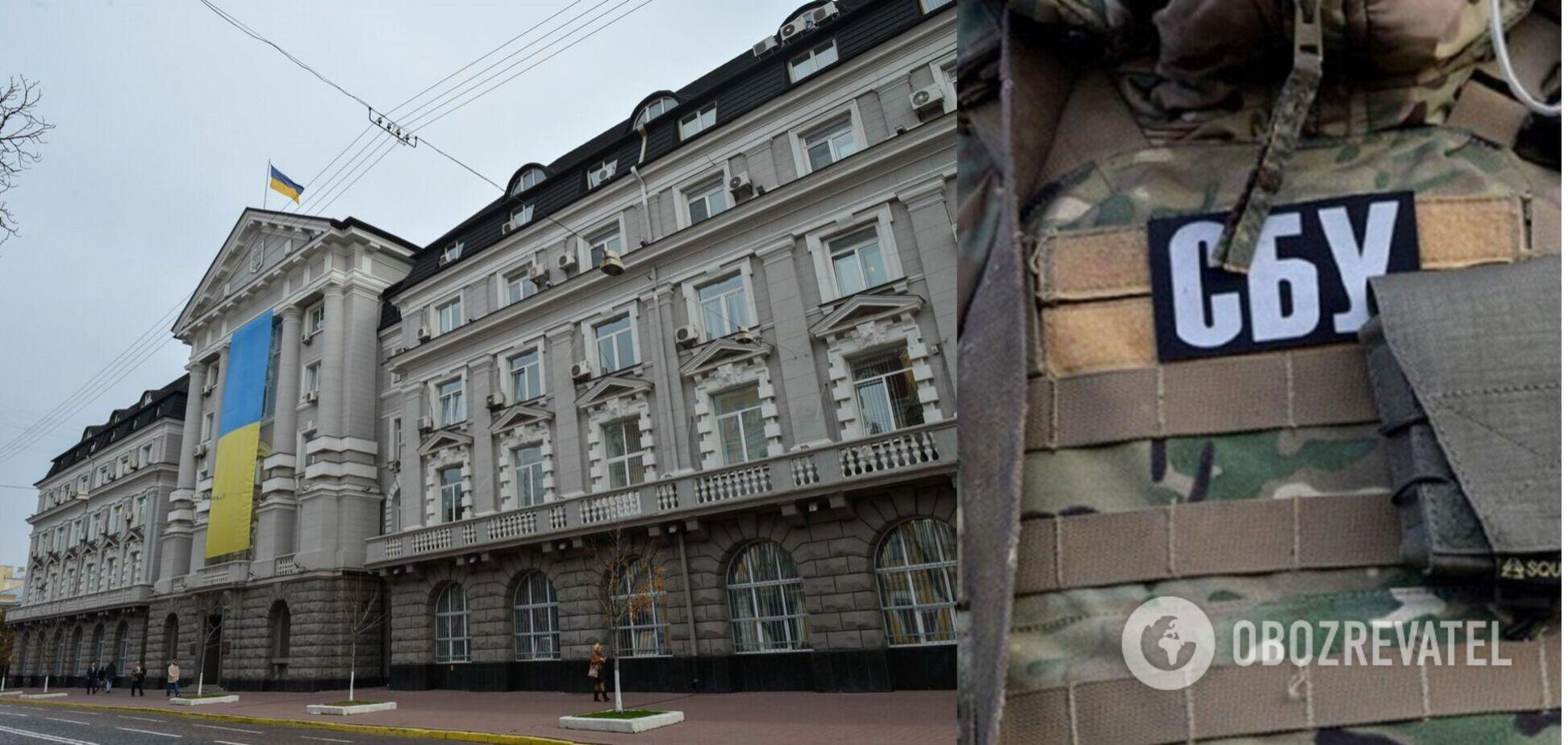 СБУ потроллила предателей в Крыму зашифрованным сообщением – СМИ