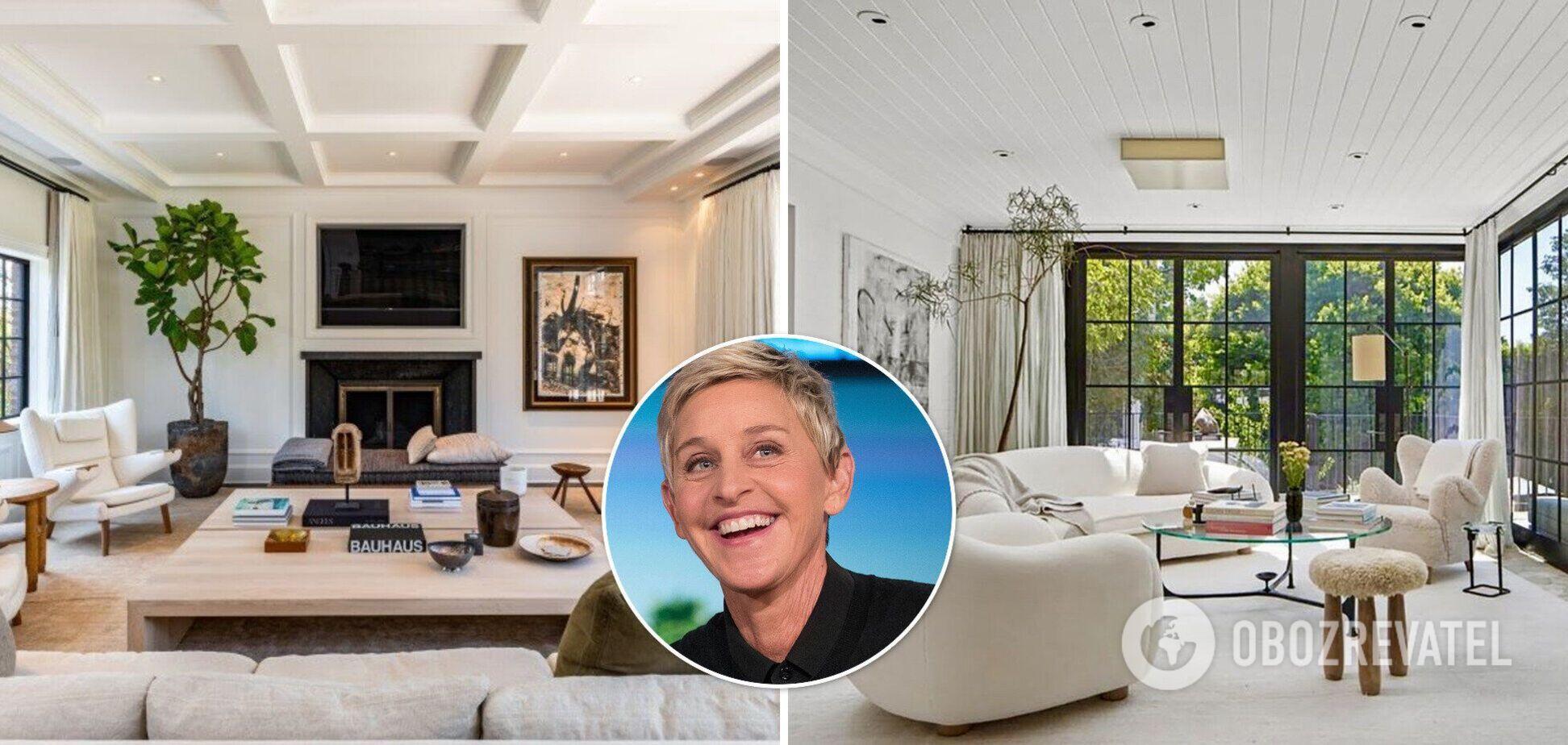 Сусідка Маркл і принца Гаррі вирішила продати маєток за $54 млн: як він виглядає
