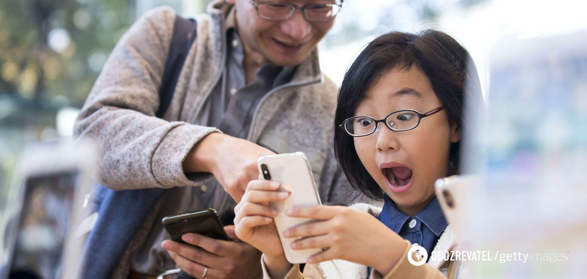 Якими будуть нові iPhone в 2022-23 роках: подробиці від інсайдера