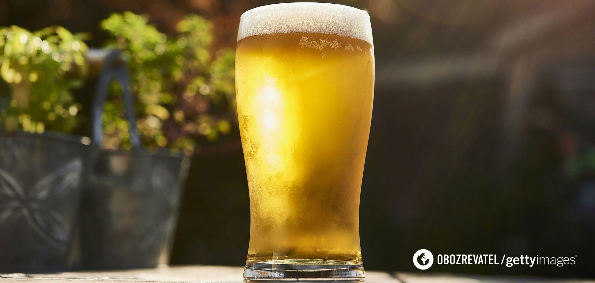 Хмільне і 'живе': що ми знаємо про розливне пиво і що здивувало барного блогера в результаті одного експерименту