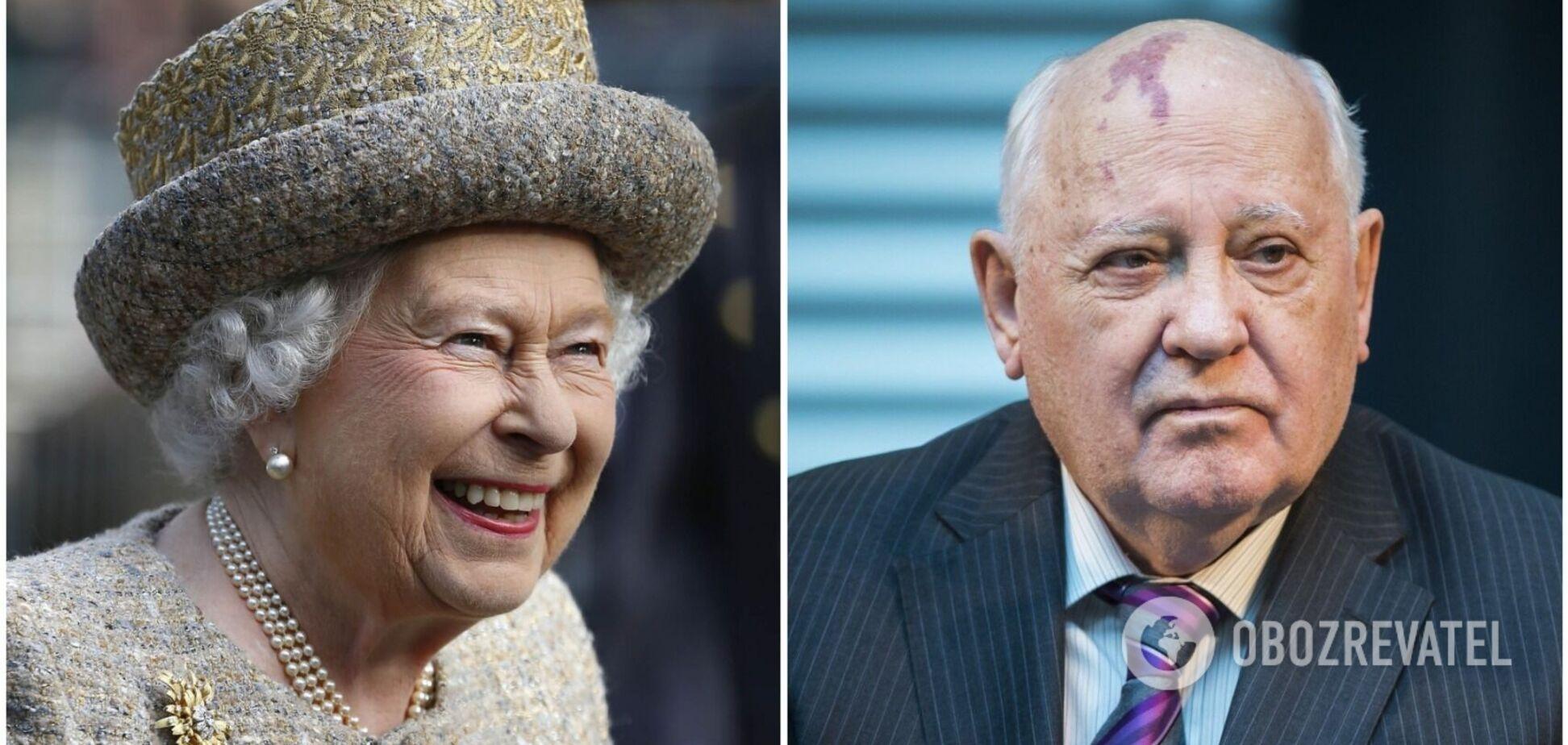 Горбачев, Елизавета II и другие лидеры-долгожители, которые перешагнули 80-летний рубеж