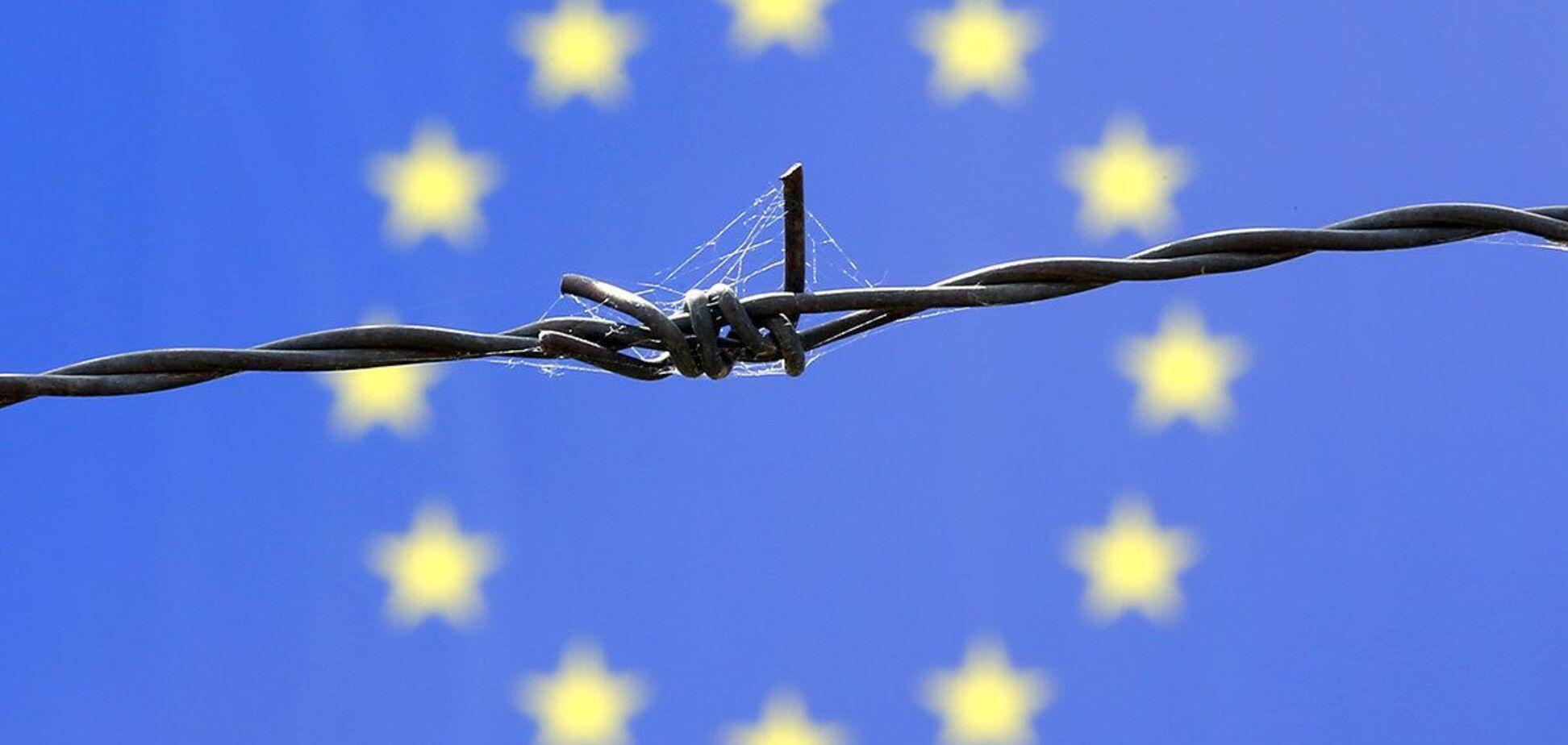 Послы ЕС согласовали продление персональных санкций против России