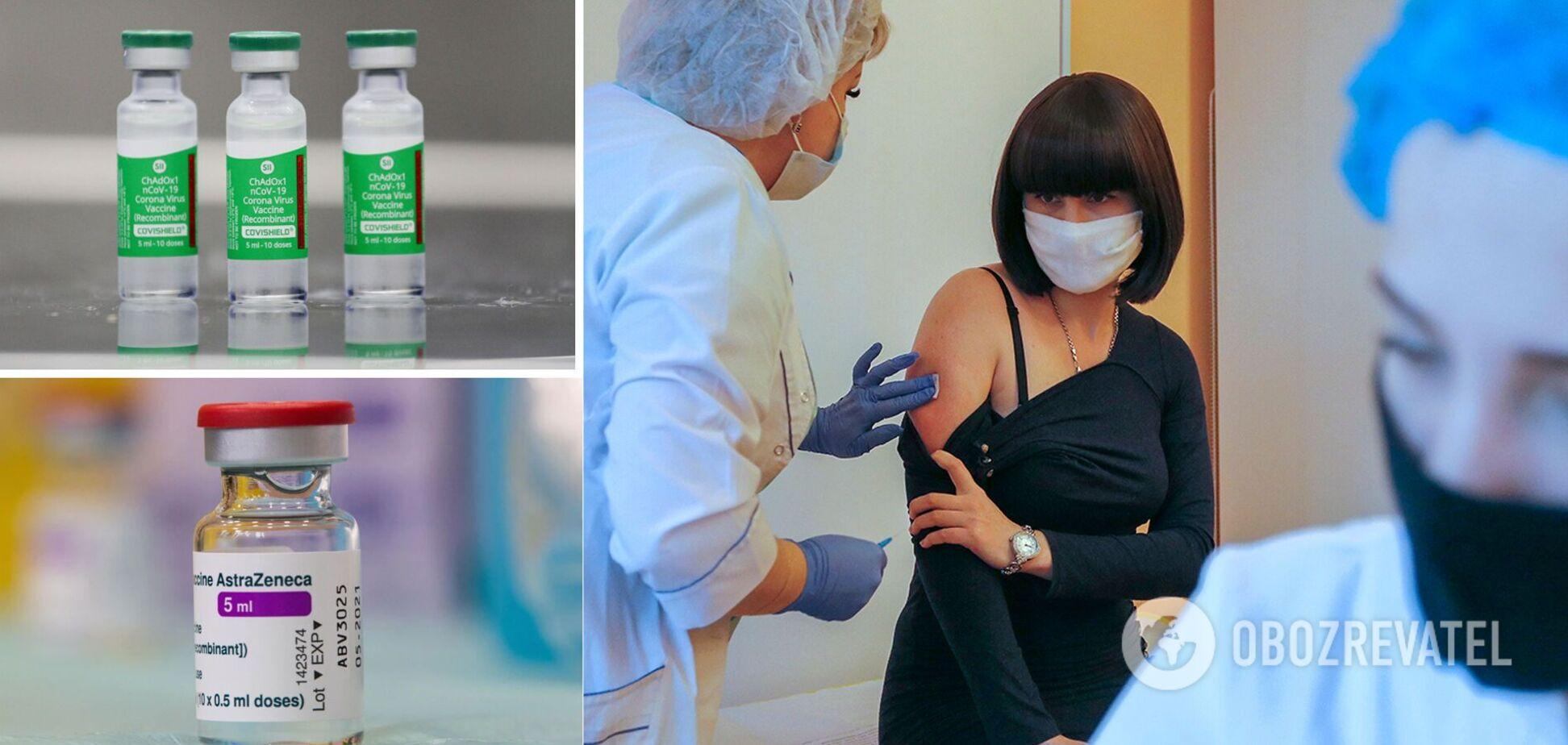 Усвідомили загрозу? Українці змінили ставлення до вакцинації і готові вколоти будь-який препарат