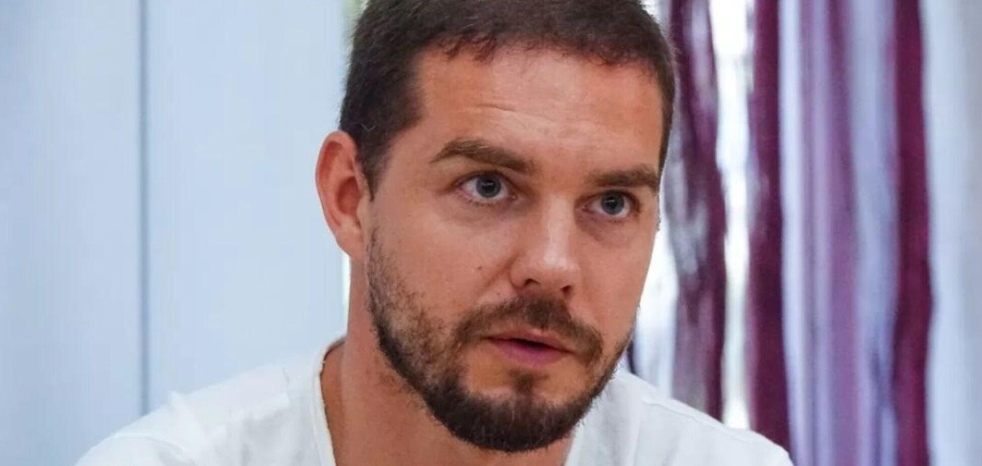 'Агента НАБУ' Шевченка випустили під заставу