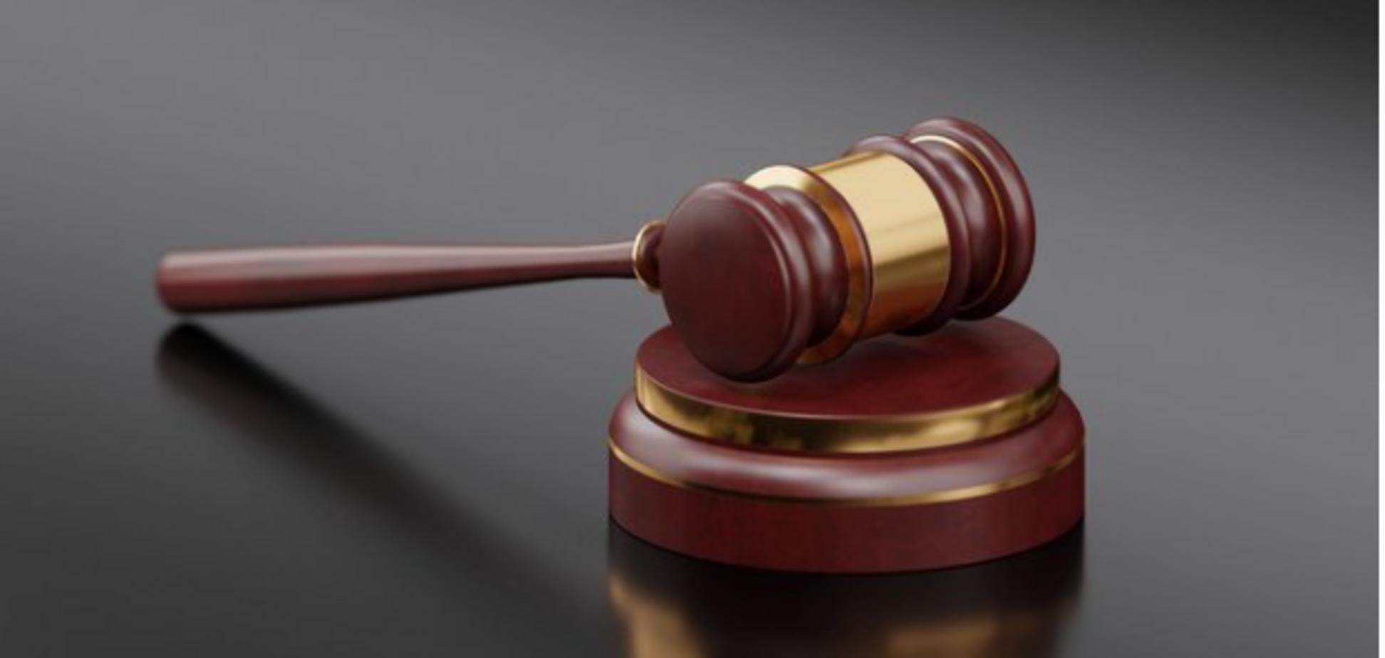 Ощадбанк програв Росії суд у Парижі: вердикт оскаржать