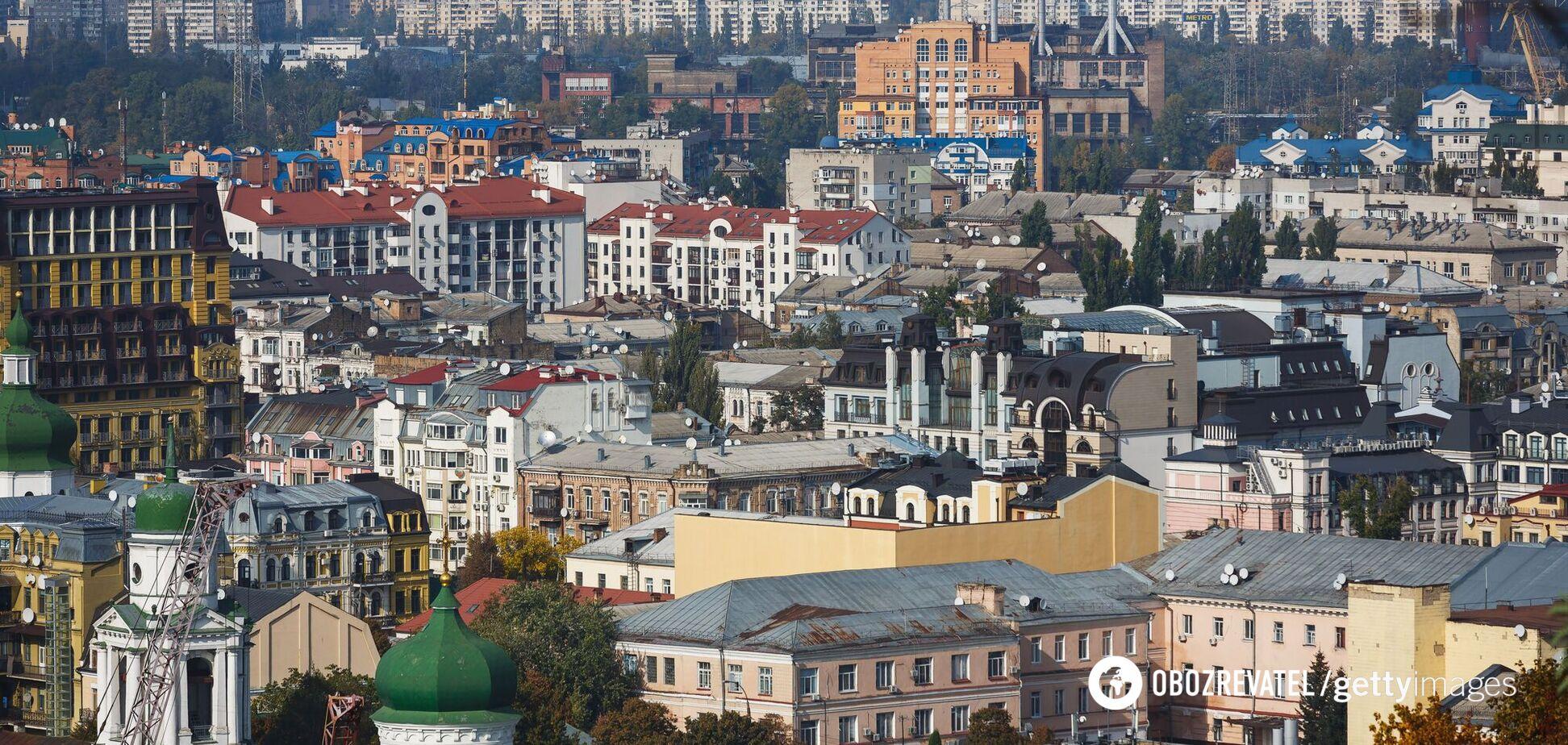 Toyota збудує власне місто: чим привабливі такі проекти для України і, зокрема, для Києва