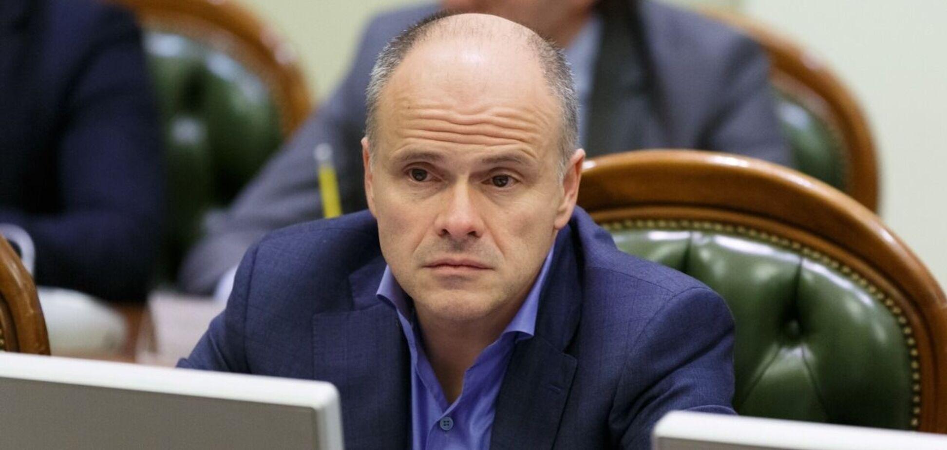 Радуцький спростував початок третьої хвилі коронавірусу в Україні, про який оголосив Шмигаль. Відео
