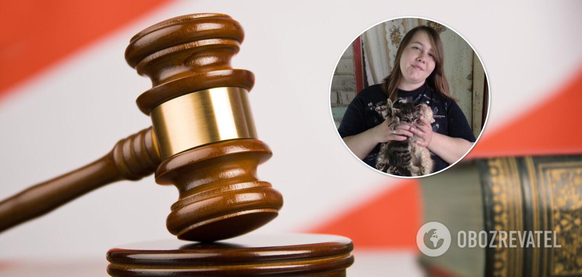 У Запорізькій області винесли вирок шкуродерам, що знімали порно з котами й собаками