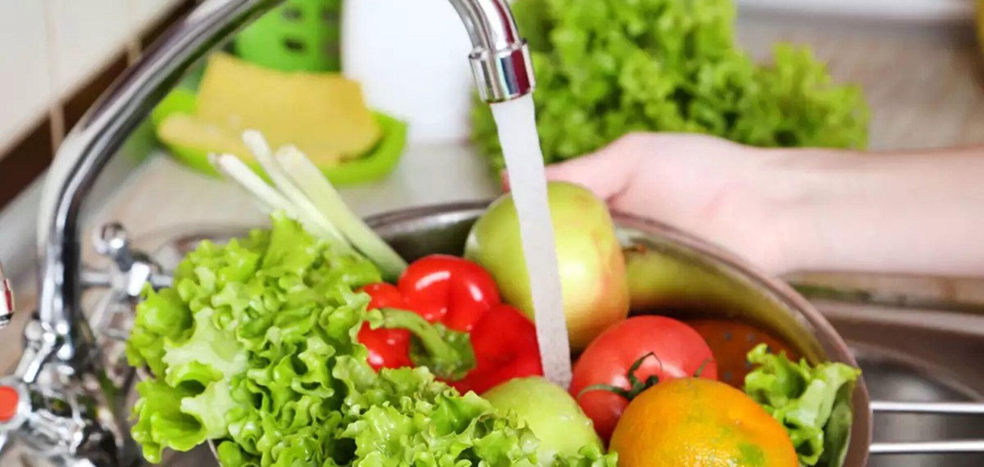 В Україні подорожчали овочі: що виросло в ціні