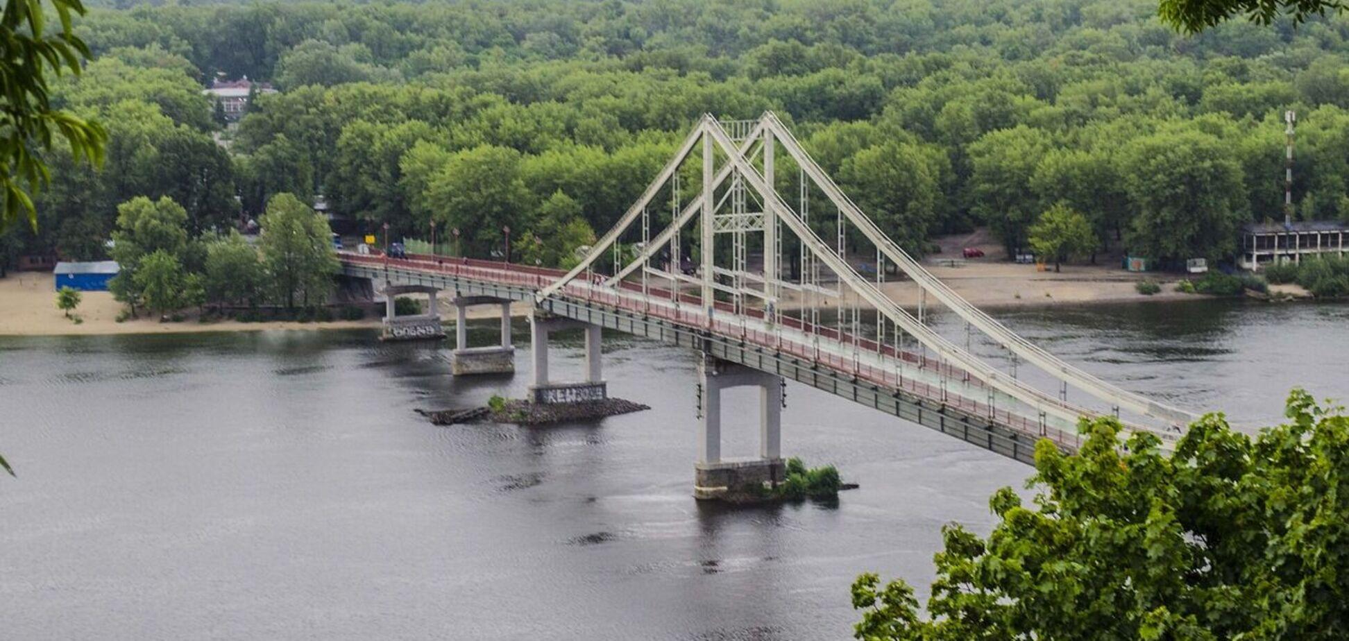 Маршрутка через реку: в Киеве вернут пассажирское сообщение по Днепру