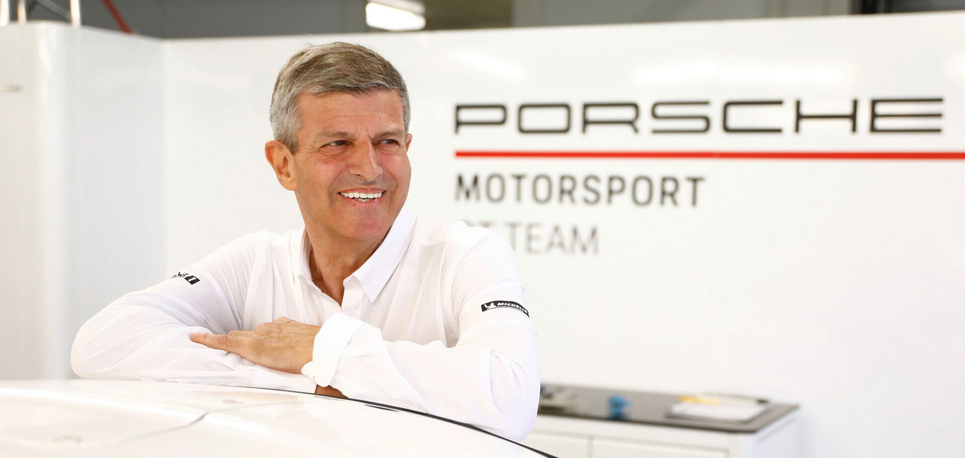 Porsche повернеться у Формулу-1 із синтетичним паливом