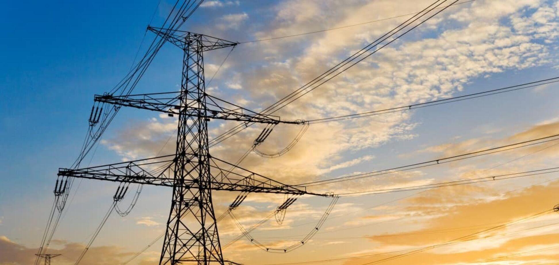 Скільки коштуватиме електроенергія в Україні