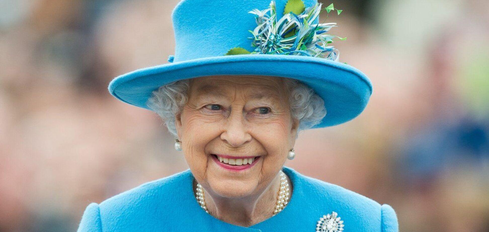 Єлизавета II завела нових вихованців на тлі кризи в сім'ї