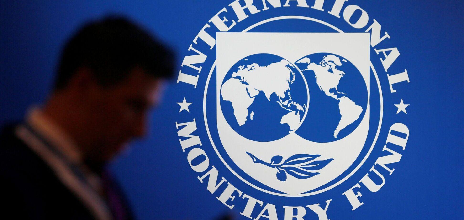 Глава Мінфіну назвав крайні дати нового траншу МВФ і відповів, чи загрожує Україні дефолт