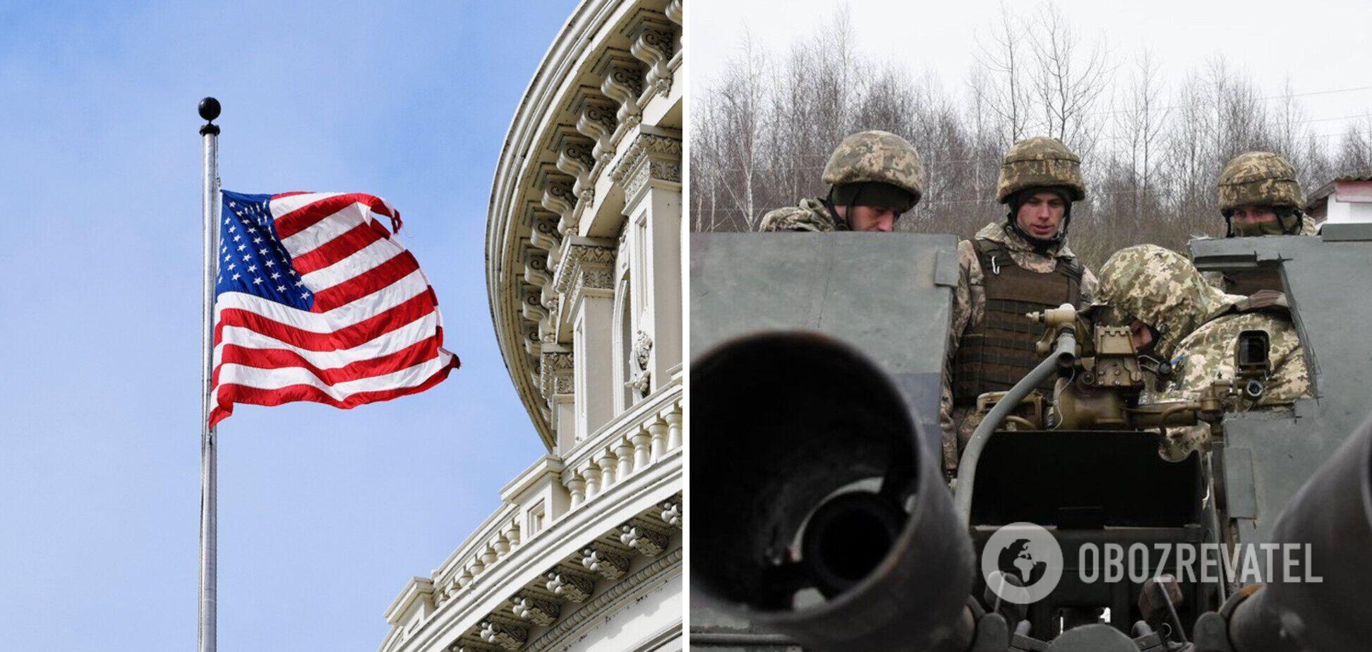 У Зеленського пояснили, чому США важливо приєднатися до переговорів щодо Донбасу